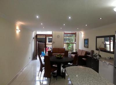 Property For Sale in Fordsburg, Johannesburg
