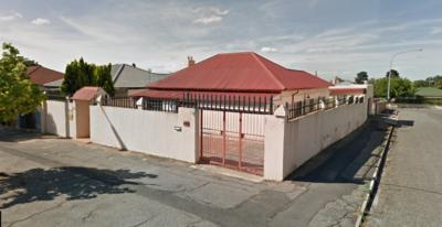 Property For Sale in Brixton, Johannesburg